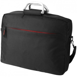 16'' laptop bag