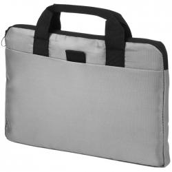 PVC free conference bag