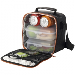 Cooler lunch pack