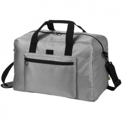 Yosemite PVC free travel bag
