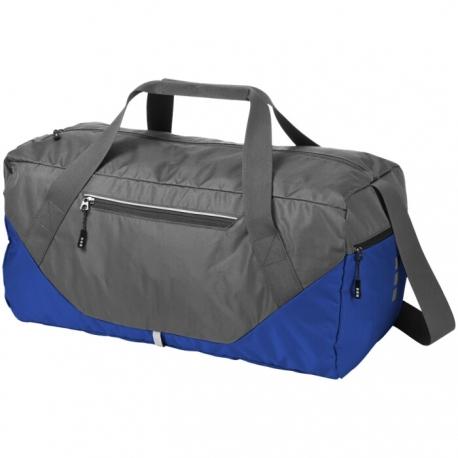 Lightweight travel bag