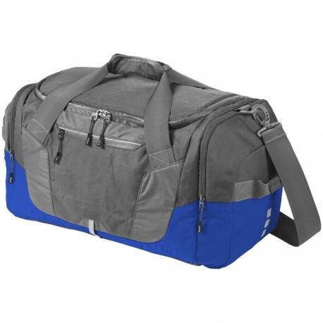 Travel bag backpack