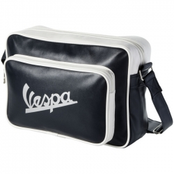 15.4'' Laptop shoulder bag
