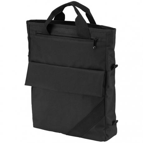 Hybrid bag