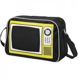 Tv shoulder bag