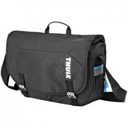 15'' laptop messenger bag