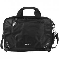 City Corp 17`` laptop conference bag