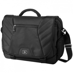 17'' laptop conference bag