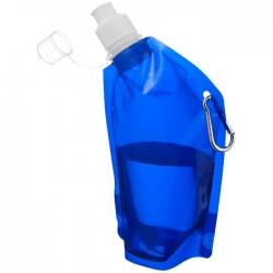Mini water bag