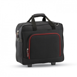 Business trolley bag