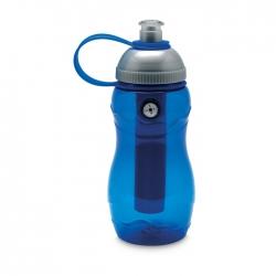 Drinking bottle, 400 ml
