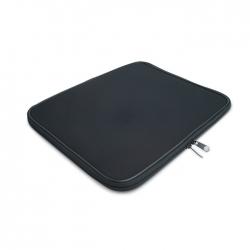 Laptop pouch