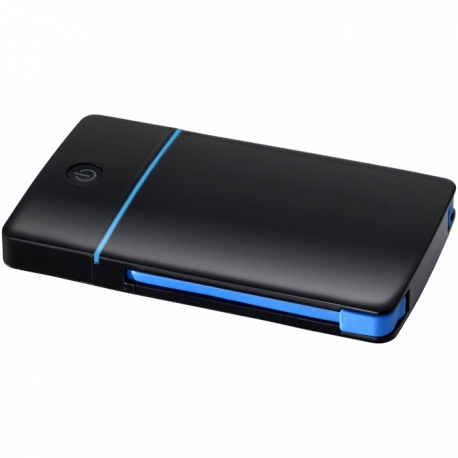 PB-5000 Powerbank