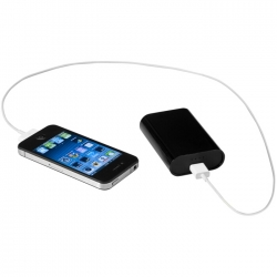 PB-5600 Powerbank