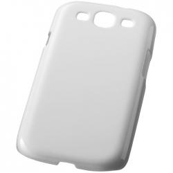 Samsung Galaxy SIII protection case