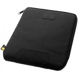 7''-10'' Security-Friendly iPad Sleeve