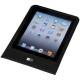 Water resistant iPad case