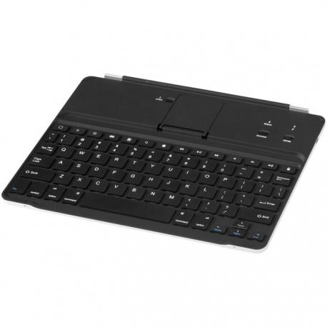 Bluetooth keyboard cover