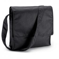 Document bag with flap PET 150gr