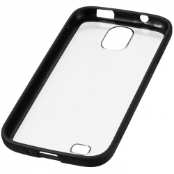Case for Samsung S4
