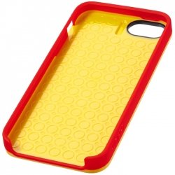 LEGOŽ builder case for iPhone 5/5S
