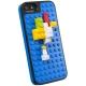 LEGOŽ builder case for iPhone 5/5S