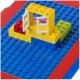 LEGO builder case for iPad mini