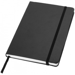Classic office notebook