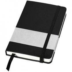 Pocket notebook (A6 ref)
