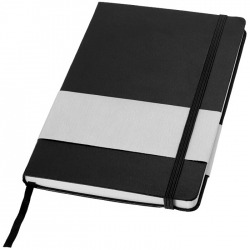 Office notebook (A5 ref)