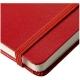 Classic executive notebook