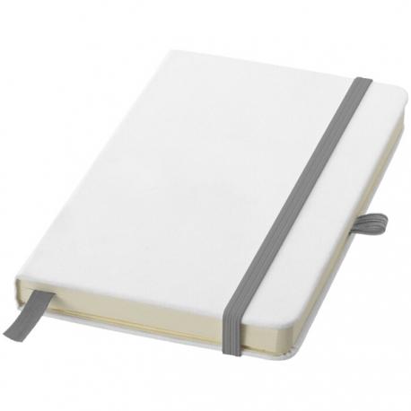 Notebook midi (A5 ref)