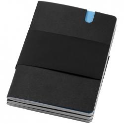 Pocket notebook set