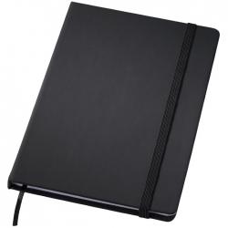 Notebook M