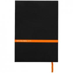 Flexobound notebook A5