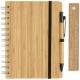 Notebook set