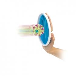 Suction ball catch set