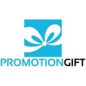 PromotionGift