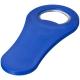 Magnet bottle opener