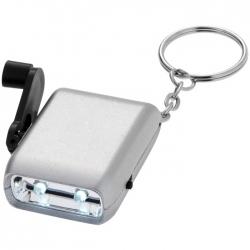 Dynamo key light