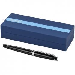 """""""Expert"""" fountain pen"""