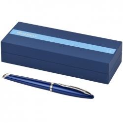 """Caréne"" fountain pen"