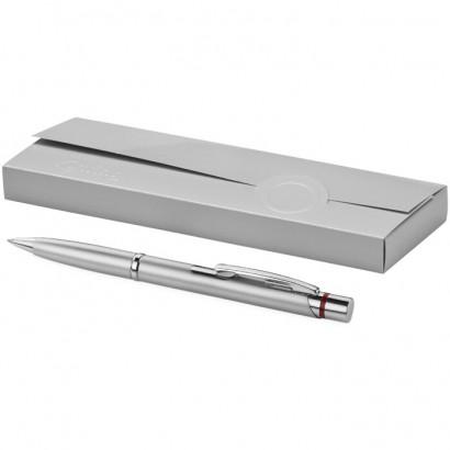 Madrid ballpoint pen