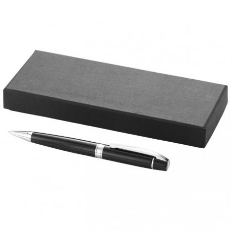 Cape Town ballpoint pen