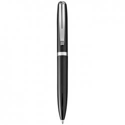 """Jotter"" ballpoint pen"