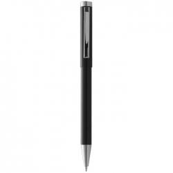 """""""Dover"""" ballpoint pen"""