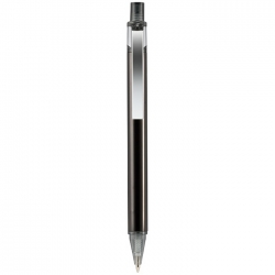 """""""Moville"""" ballpoint pen"""