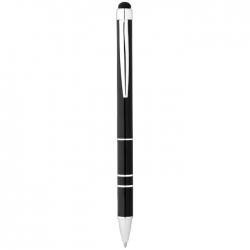 """""""Charleston"""" stylus ballpoint pen"""
