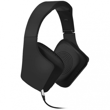 Orion headphones