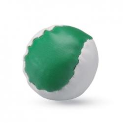 Anti-stress ball